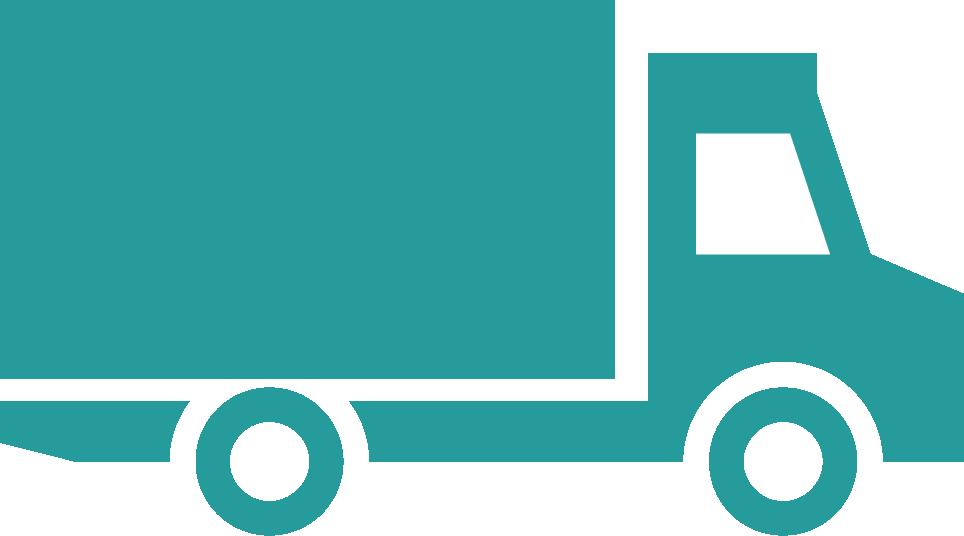 Vervoer & Transport